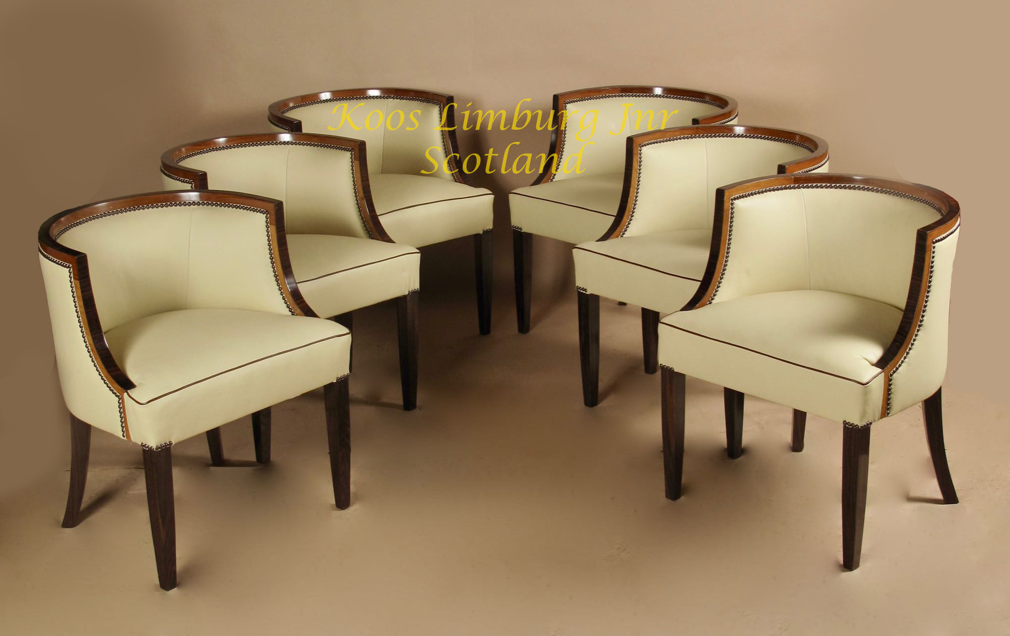 Superb Kvhok Ocoug Best Dining Table And Chair Ideas Images Ocougorg