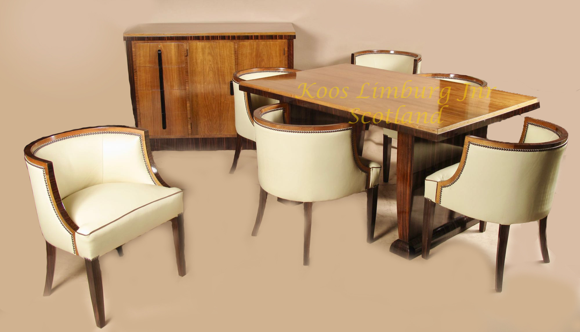 Awesome Kvhok Ocoug Best Dining Table And Chair Ideas Images Ocougorg