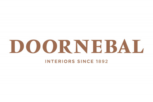 Doornebal Interiors